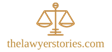 lawyer stories logo